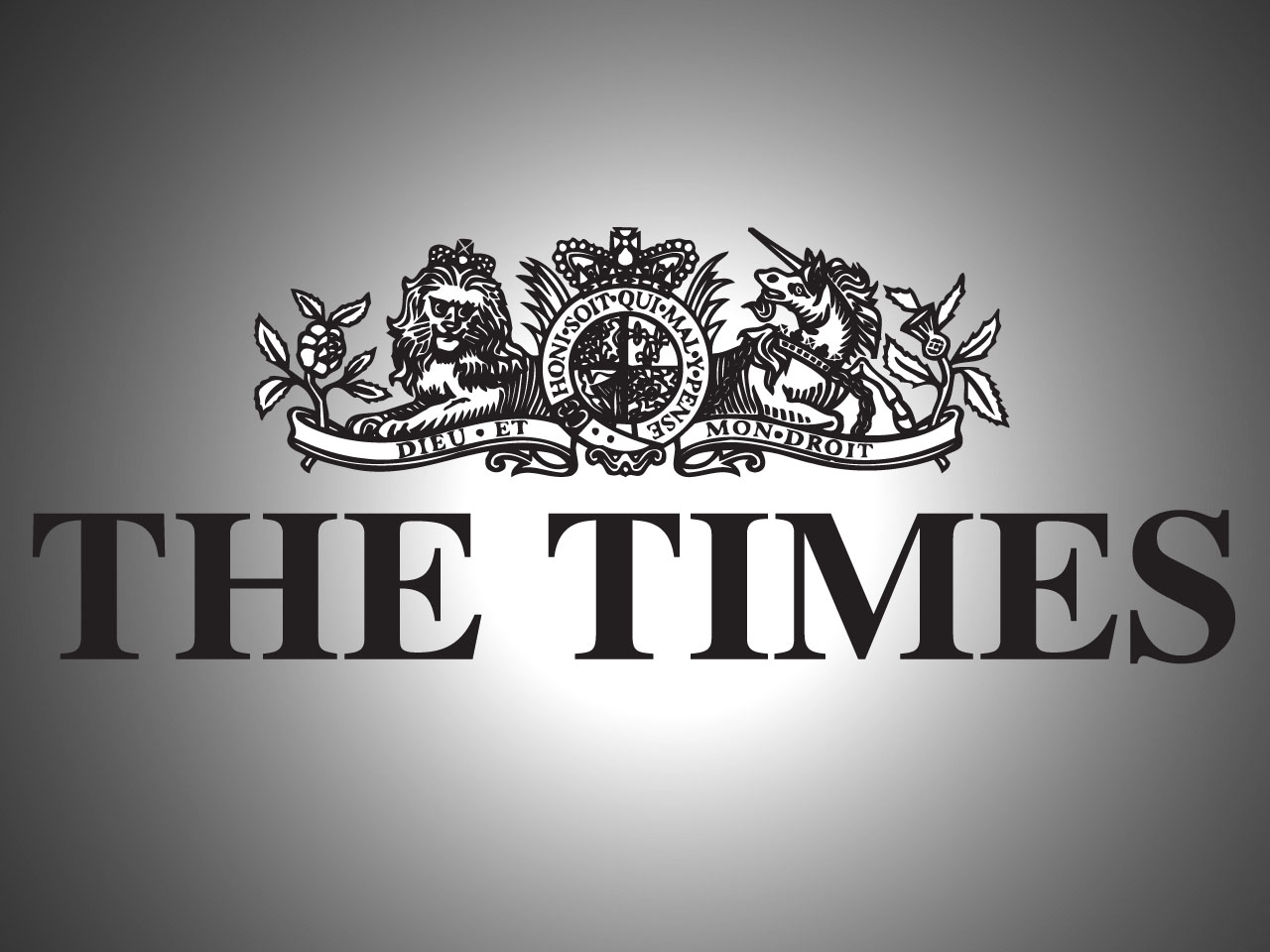 Zhero provide a new perspective on outsourcing - The Times Newspaper