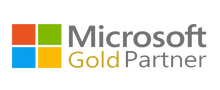 Microsfot Gold Partner