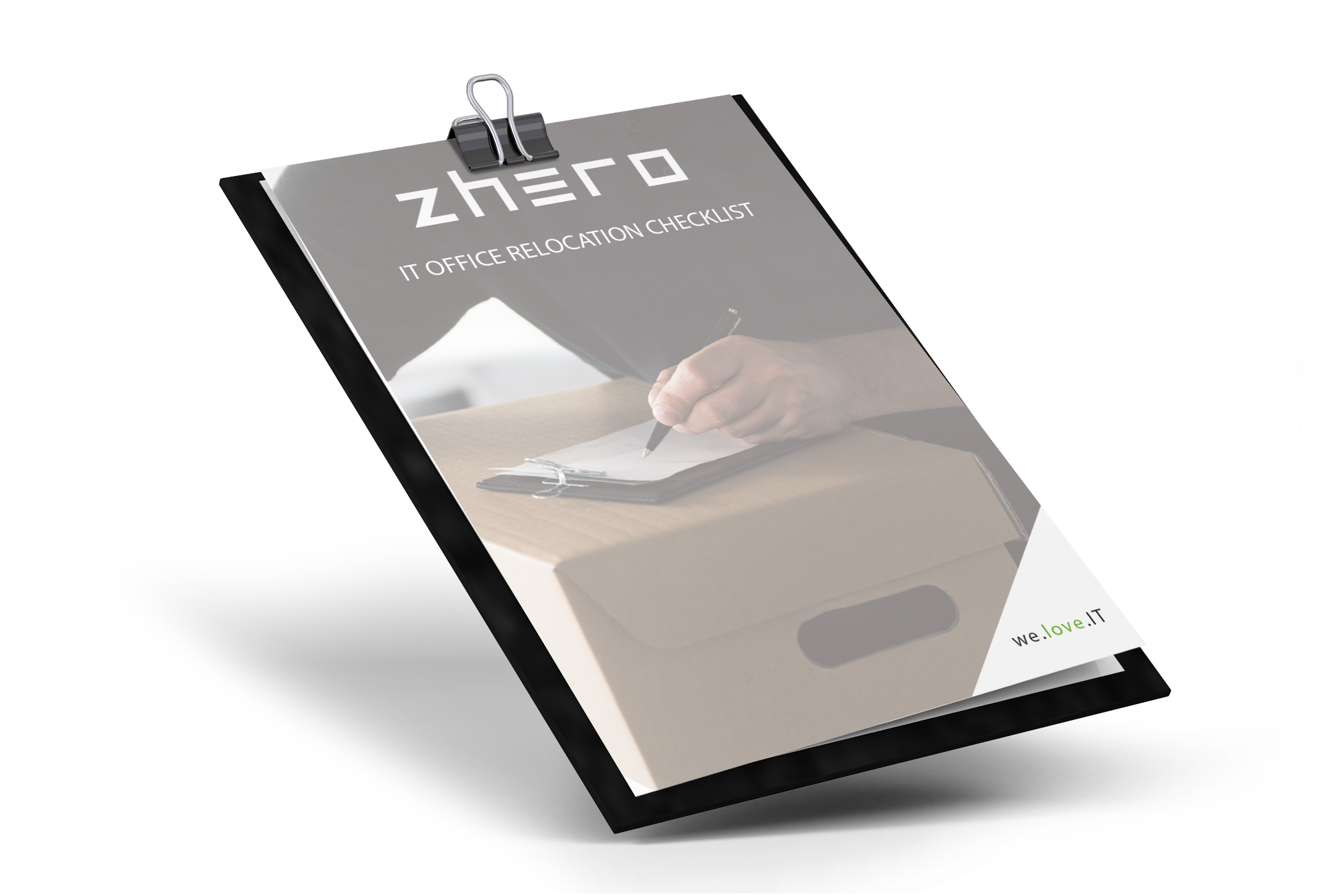 "<a href=""https://www.zhero.co.uk/office-relocation-pdf/"">IT Relocation Checklist</a>"